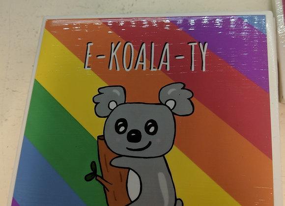 E-Koala-Ty