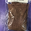 Thumbnail: Lavender Rice Heat Wrap