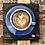 Thumbnail: Coffee Paintings