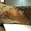 Thumbnail: North Carolina Outline Pillow