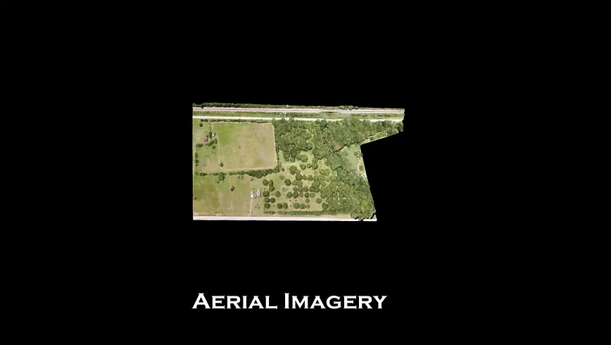 Drones For Your Business, located in Pensacola, Florida, provides aerial imagery and models to enhance business site analysis in Northwest Florida and South Alabama. Drones For Your Business rapidly captures site information not readily visible from the ground. This higher perspective and advanced information can enhance situational awareness to improve the monitoring of business projects.