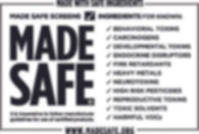 made safe.jpg