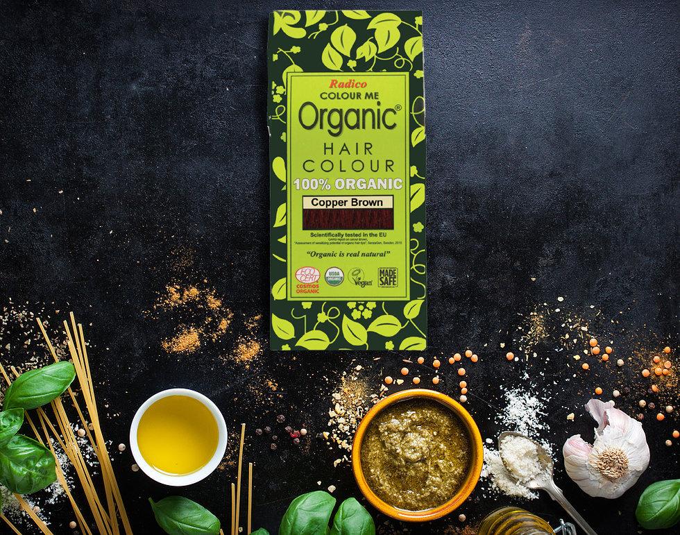 Radico Organic Hair Colour pic1.jpg
