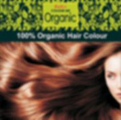 Radico Organic Poster image.jpg