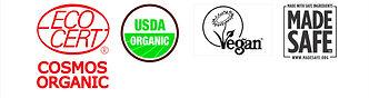Radico Organic color logo.jpg