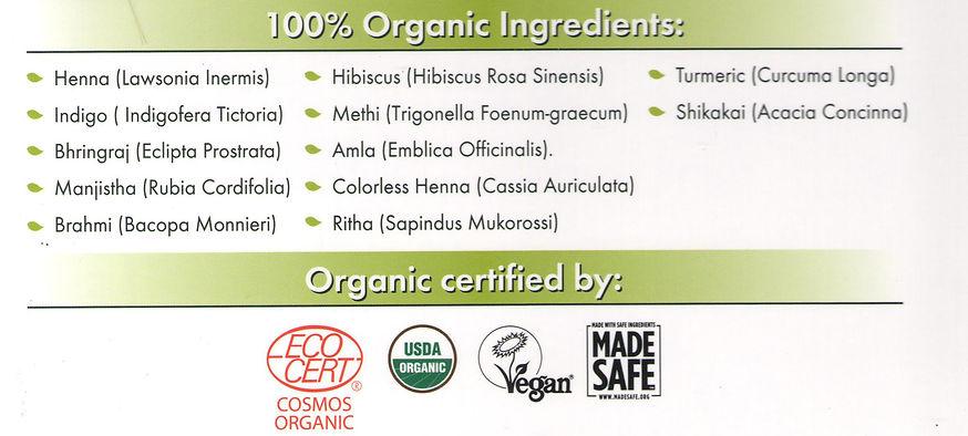 Organic Certified logo.jpg