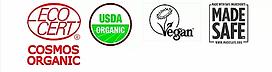 Radico Organic color logo.webp