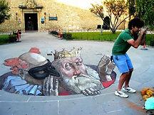 Street art Utopia.jpg