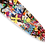 Thumbnail: Martin Whatson X Honey Badger Decks