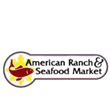 american%2520ranch%2520seafood%2520marke