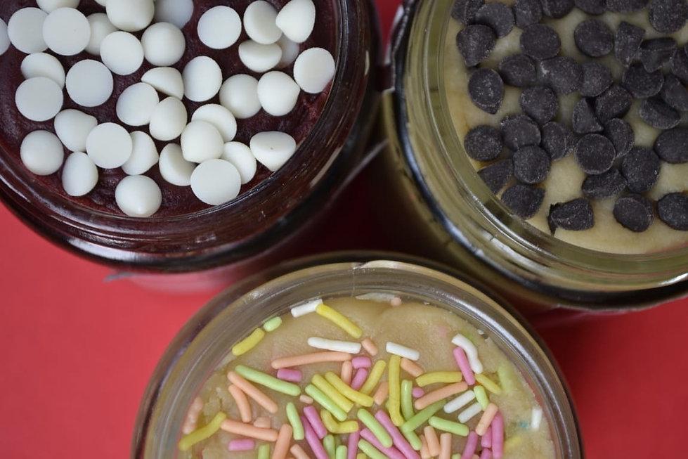 Doughp Shope India