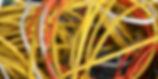 dinnenwebsiteromexwire.jpg