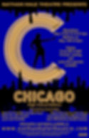 ChicagoPoster_FINAL2.jpg