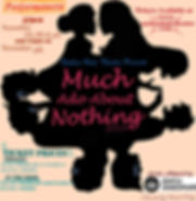 Much Ado Bout Nothing Poster Final4 (1).