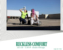 mia maire RECKLESS COMFORT POSTER.jpg