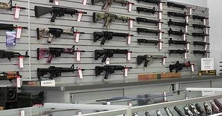 firearms display.jpg
