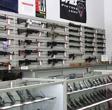firearms display.jpg