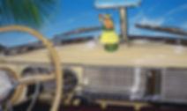 '39 Packard.jpeg