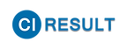 CI Result Logo.png