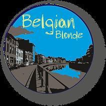 BelgianBlonde.png