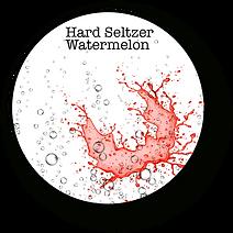 HardSeltzer.png