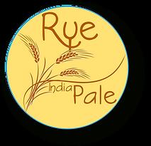 RYE_IPA.png