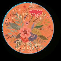 SummerSaison.png