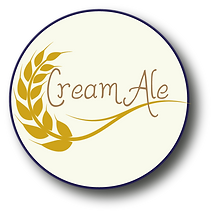 CreamAle.png