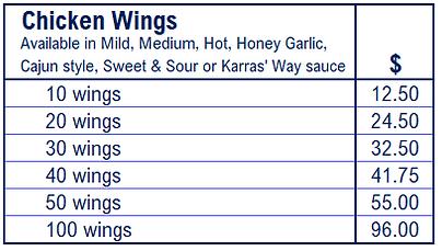 2 wings.png