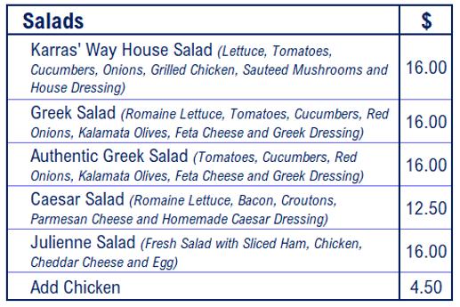 2 salads.png