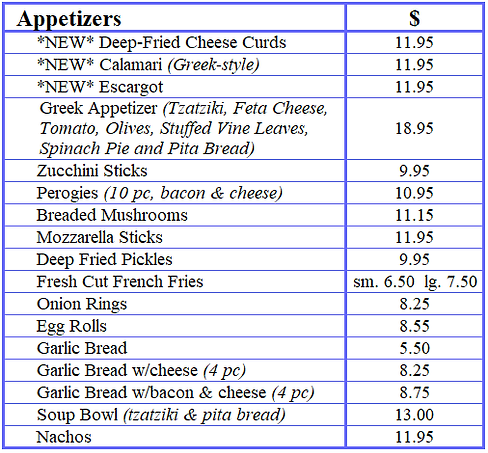 2 appetizers.png