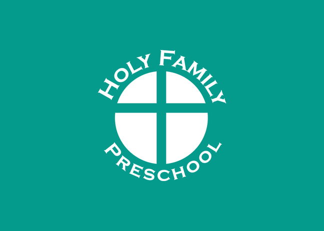Preschool Open House 2021