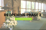 Reopening Phase 2