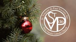 Giving Tree-Christmas 2020