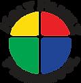 Holy Family Preschool Logo - No Backgrou