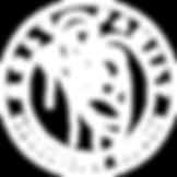 HFCC-Full-Logo-white-270x270.png