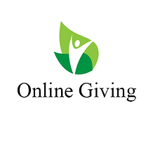 OSV Online Giving Button_edited.png