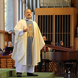 fr. miguel cropped.png