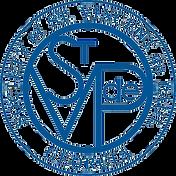St. Vincent de Paul no bk.png
