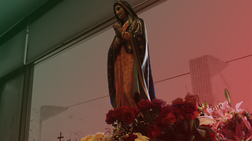 Our Lady of Guadalupe 2020 - Indulgence Info