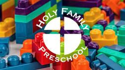 Preschool Job Opening 2021