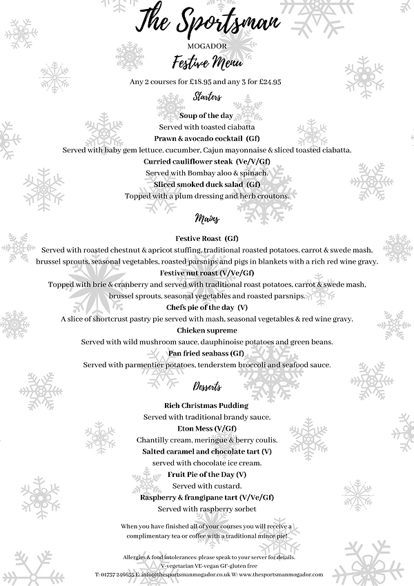 Festive menu final-2.png