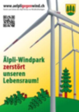 Postkarten Frontseite.jpg