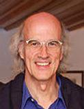Ulrich Reimer.jpg