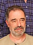 Benoit Kunz.jpg