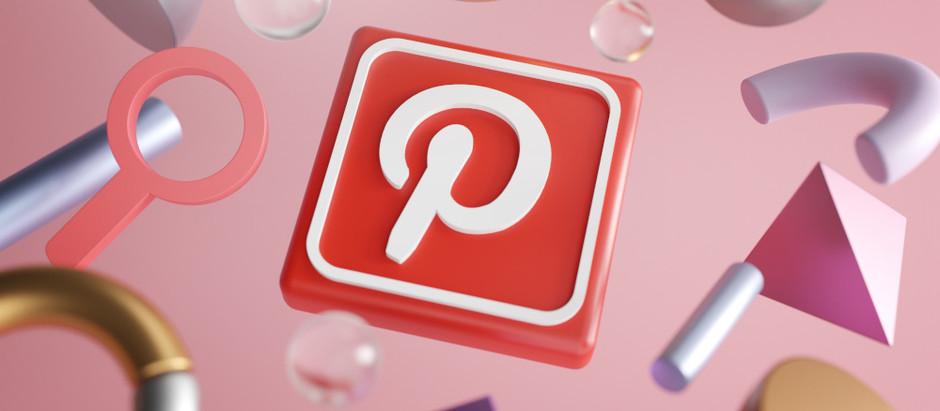Pinterest : 10 astuces pour augmenter votre visibilité et vos revenus
