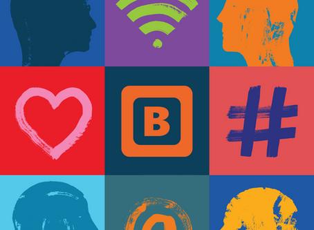 8 conseils pour développer sa communauté sur Instagram