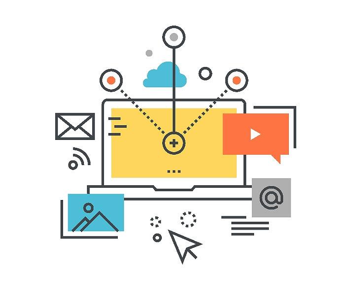 marketing-web-montreal.jpg