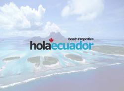 hola-ecuador