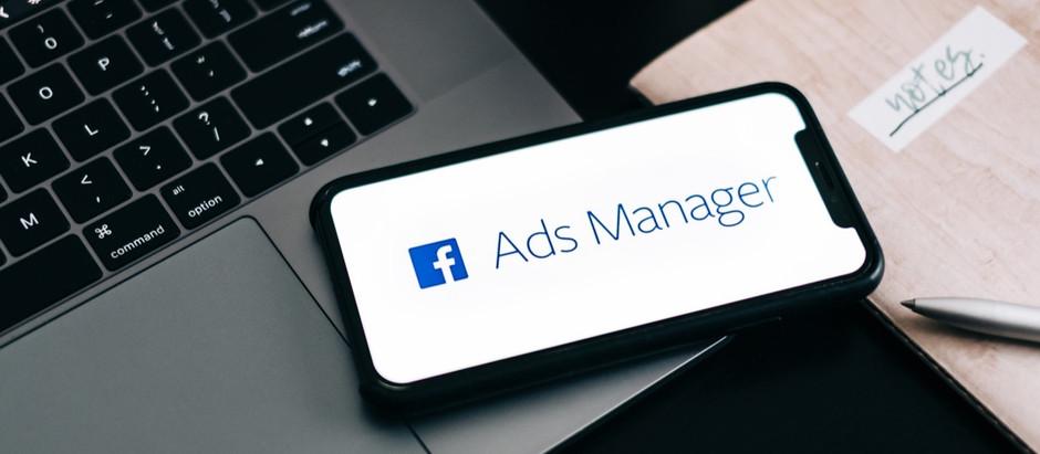 Les 10 meilleures astuces pour une campagne publicitaire sur Facebook